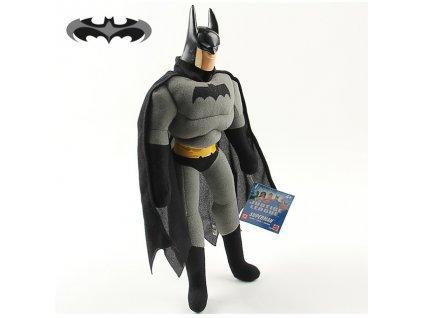 Plyšák Batman (45 cm)