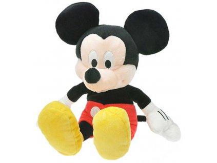 PLYŠ Myšák Mickey Mouse 44cm Disney *PLYŠOVÉ HRAČKY*