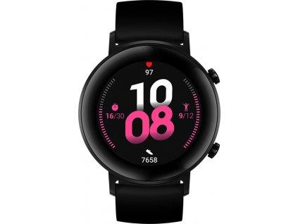 Huawei Watch GT2 42mm Black