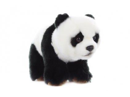 Plyš Panda 25 cm