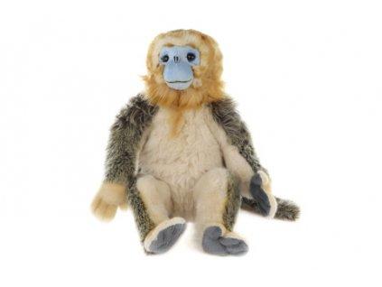 Plyš Opice 40 cm