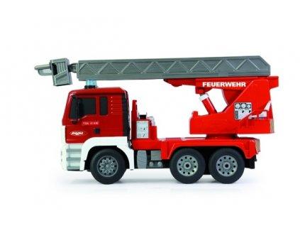 RC hasiči MAN 1/20 TGS 41.440  + Nanopodložka nebo propiska