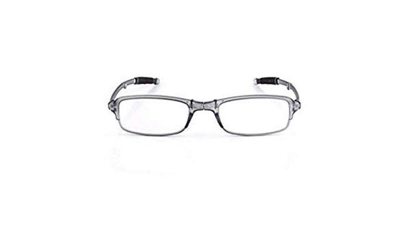 Dudlu Dioptrické skládací brýle