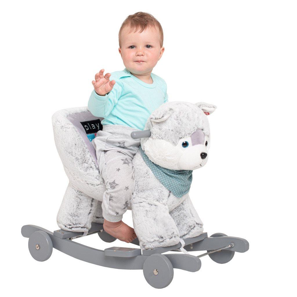 Kojenecké celorozepínací body New Baby Classic II Varianta: růžová/56 (0-3m)