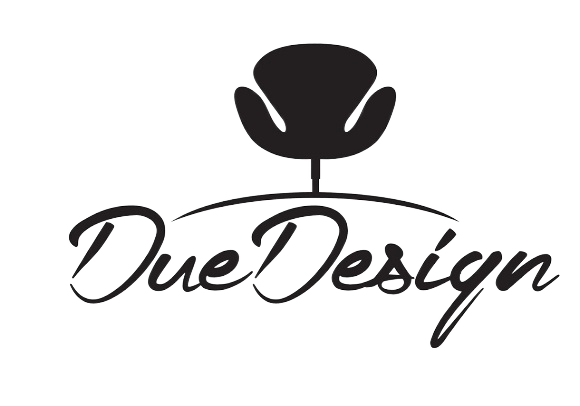 DueDesign