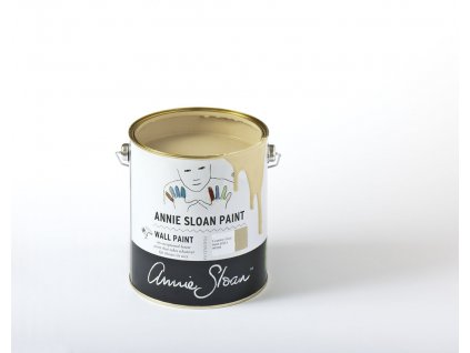 Country Grey Wall Paint 2.5 litres