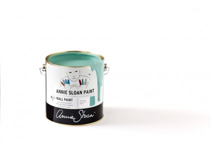 Provence Wall Paint 2.5 litres