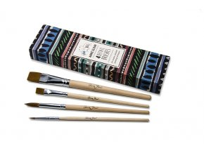 Detail Brush Product Shot Image 3