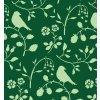 1481 1 countryside bird a4