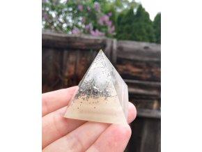 Pyramida mini