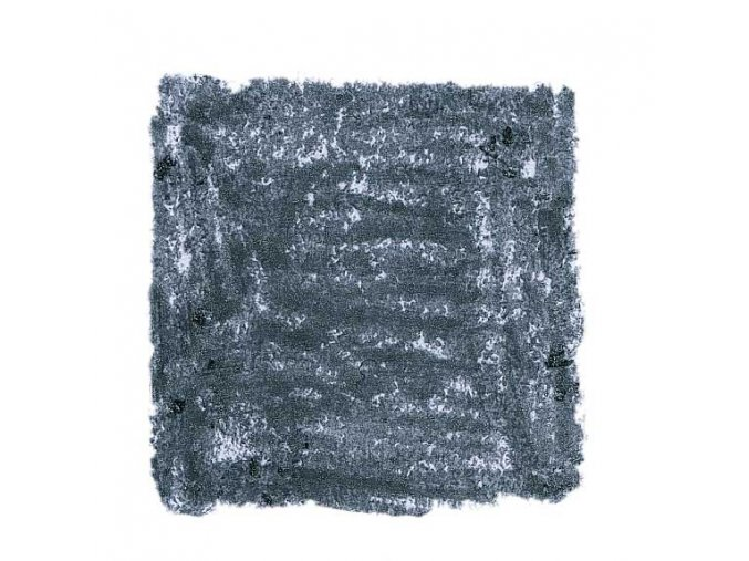 Voskový bloček Stockmar – stříbrná 26