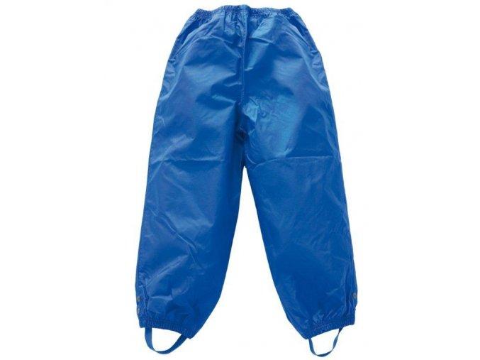 Nepromokavé kalhoty  MP Original