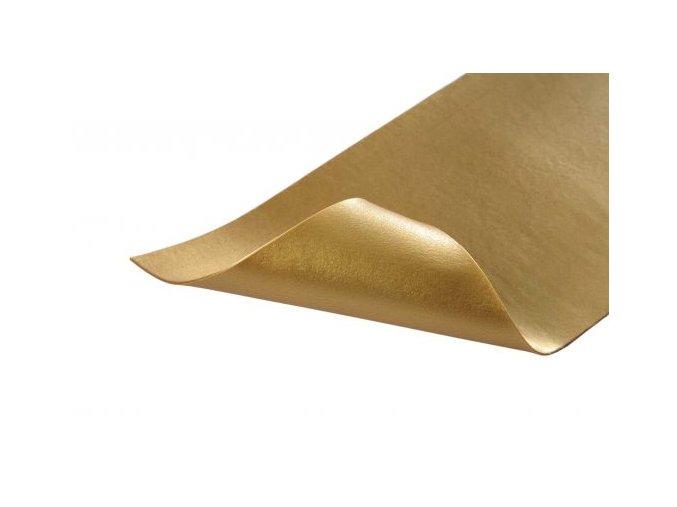 včelí vosk na zdobení zlatý, Stockmar