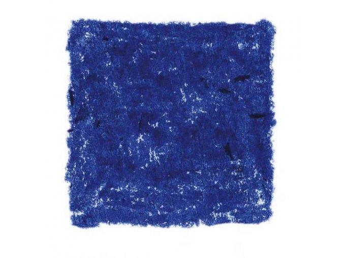 Voskový bloček Stockmar-modrá tmavá 10
