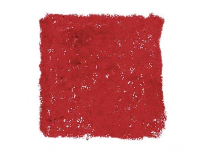 Voskový bloček Stockmar - rumělková červená 02