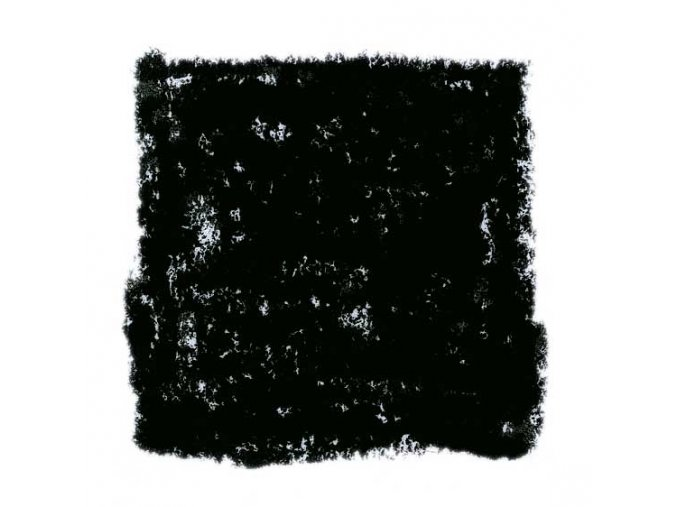 Voskový bloček Stockmar - černá 15