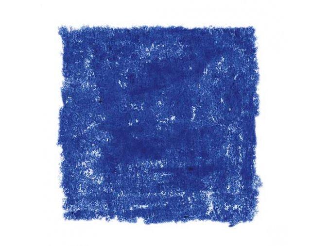 Voskový bloček Stockmar-kobaltová modrá 19
