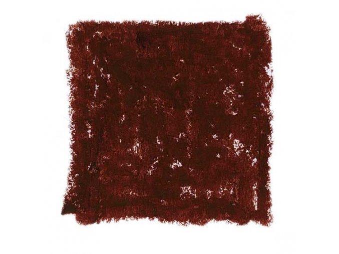 Voskový bloček Stockmar-benátská červená 21