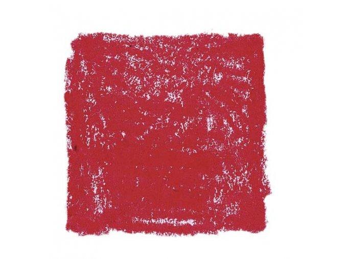 Voskový bloček Stockmar - jasná červená 43