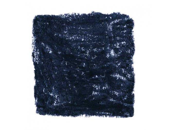Voskový bloček Stockmar-indigová modrá 47