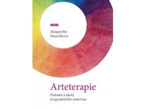 arteterapie-podstata terapeutického malování Hauskova