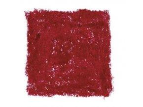 Voskový bloček Stockmar – červená karmínová 01