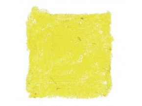 Voskový bloček Stockmar - žlutá citronová 05