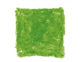 Voskový bloček Stockmar-zelená světlá 06