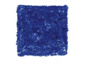 Voskový bloček Stockmar – modrá tmavá 10