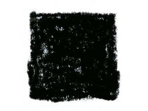 Voskový bloček Stockmar-černá 15