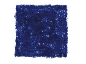 Voskový bloček Stockmar-pruská modrá 18