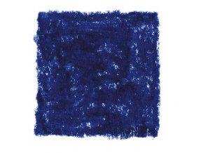 Voskový bloček Stockmar - pruská modrá 18