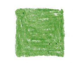Voskový bloček Stockmar - zelná míza 45