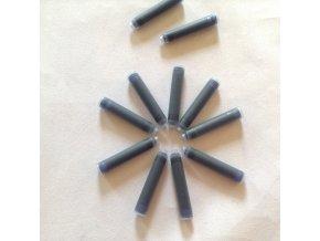 inkoustové bombičky