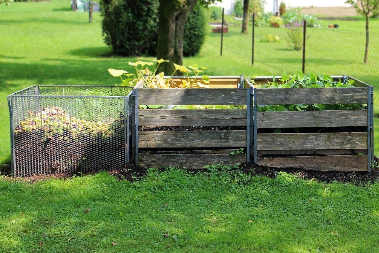 compost-419261_1280_1600x900ms