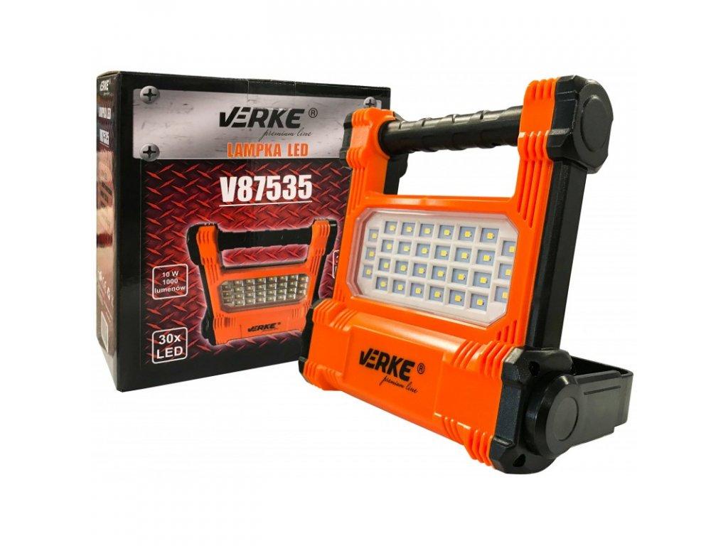 lampa naswietlacz led 10w 230 v v87535 verke premium line (5)