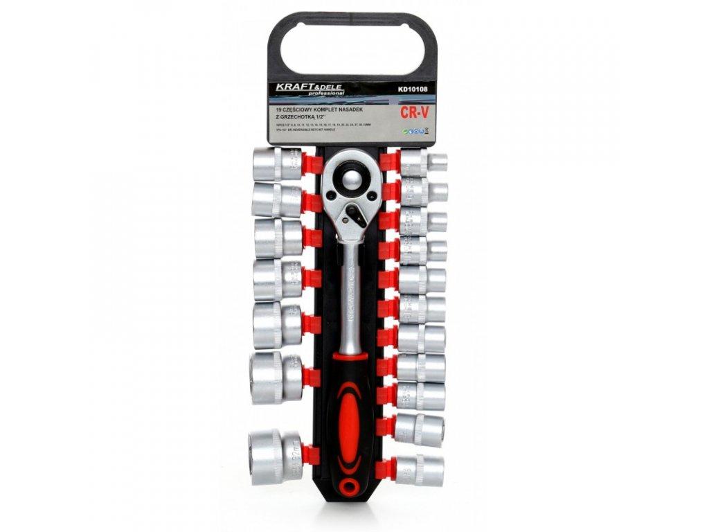 komplet kluczy bitow specjalnych hex torx spline 40cz