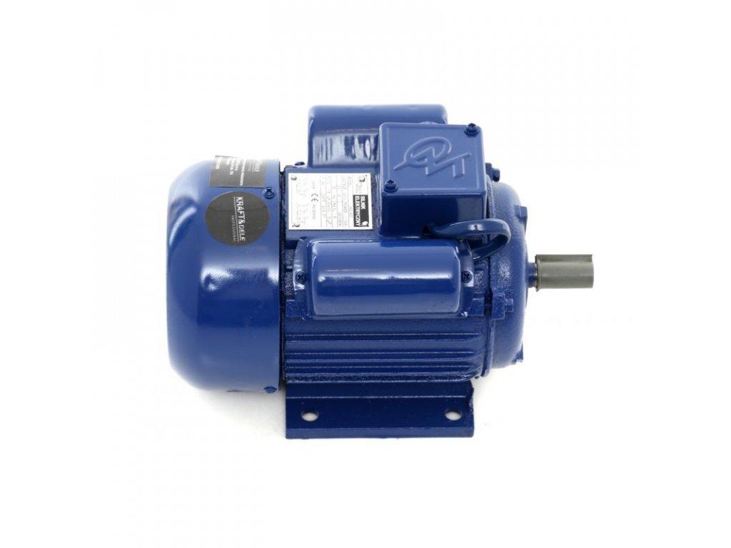silnik elektryczny 11kw kd1800 (2)