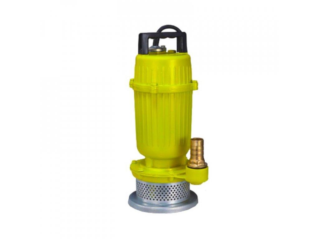 zatapialna pompa do wody 1600w 1 kd758