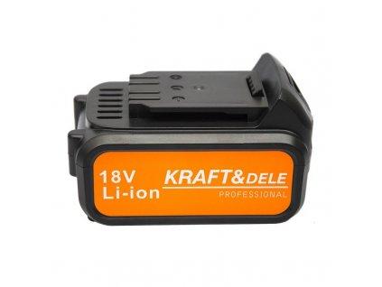 akumulator 4000 mah li ion 18v x series kd1760 (2)
