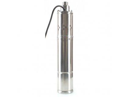 pompa glebinowa srubowa do wody studni 500w 50m (1)