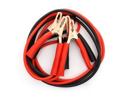 kable rozruchowe 200a 25m kd1280