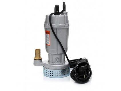 pompa do wody brudnej sciekow szamba zanurzeniowa
