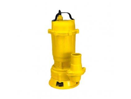 pompa do wody z rozdrabniaczem 3100w kd760