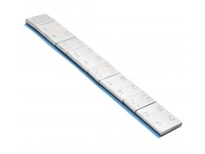 pol pl Ciezarki klejone ocynkowane do felg aluminiowych 5 10g 100 paskow edgy 4307 2