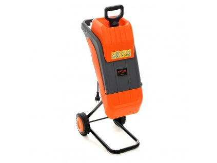 rozdrabniacz elektryczny 2550w kd5200