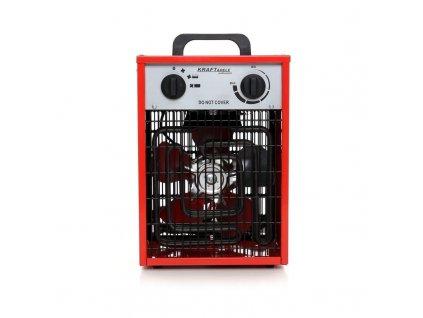 nagrzewnica elektryczna 25kw 230v kd11720
