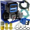 pompa paliwa mini dystrybutor cpn vyb 70ap verke (7)