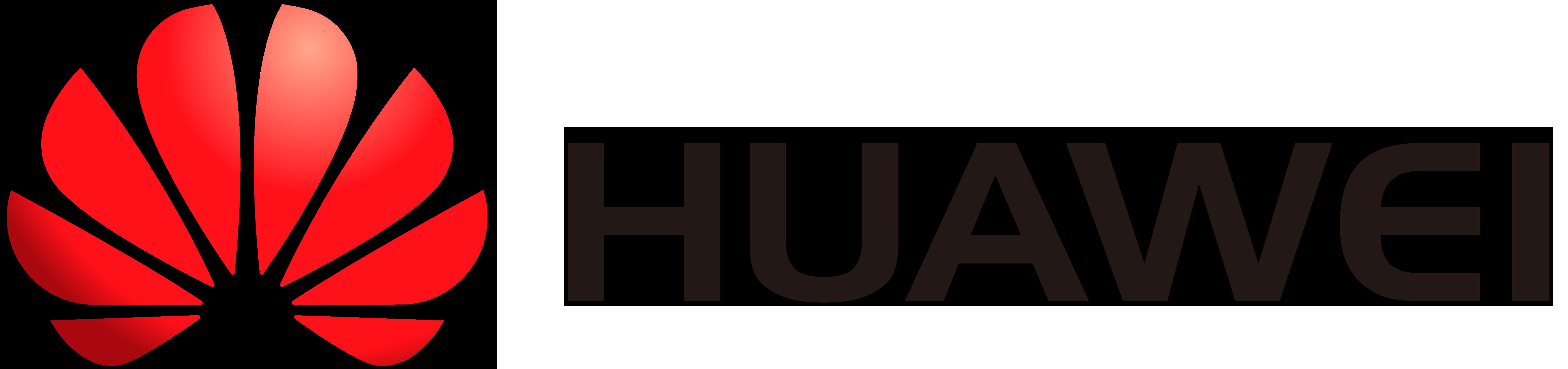 Reklamace zboží značky HUAWEI