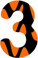 cislo-3